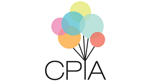 Logo_CPIA (3).png
