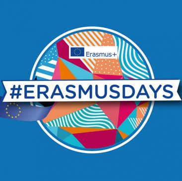 logo-erasmusday.jpg